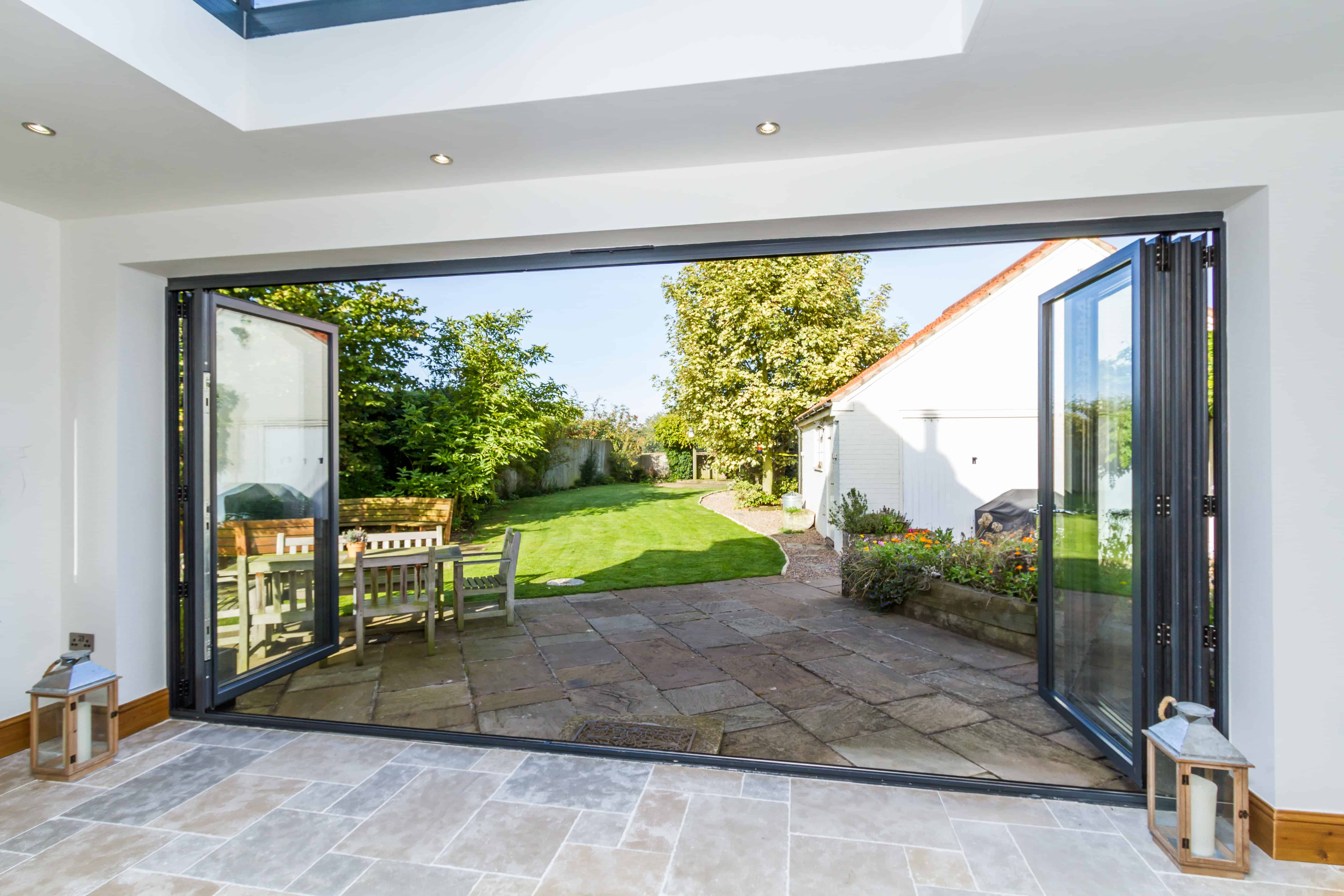 Aluminium Doors Front Doors Aluminium Door Prices