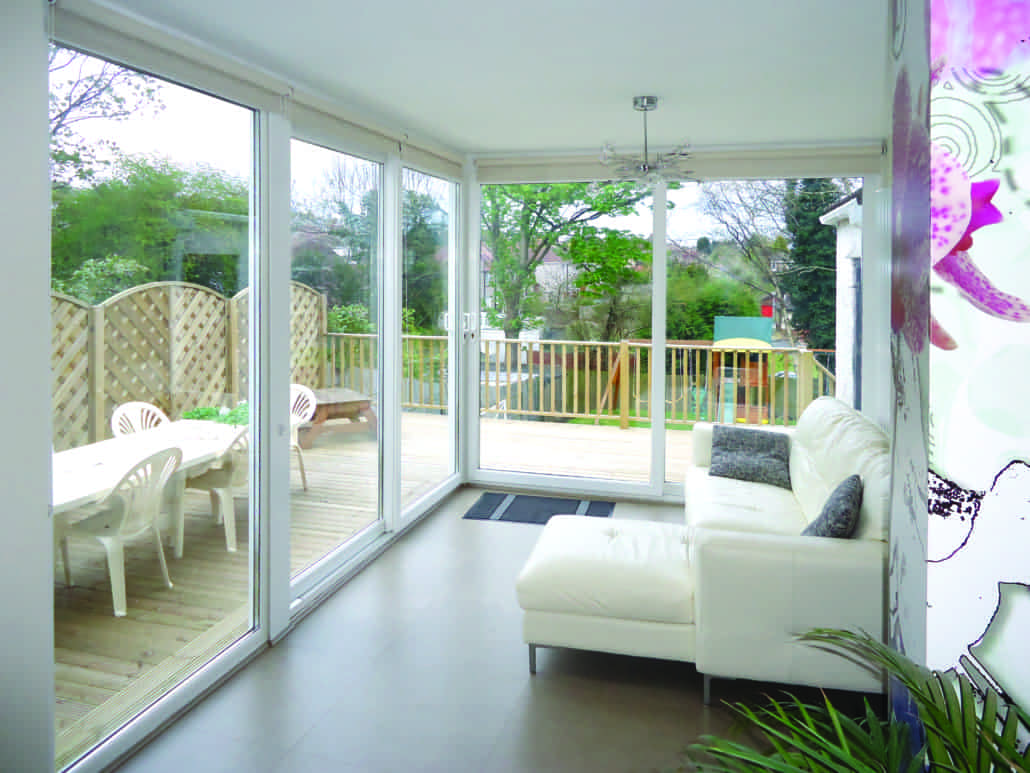Superior 3731 Sliding Patio Doors UPVC Doors From Inspire Windows Pic Of Patio Doors  Online 1030 773