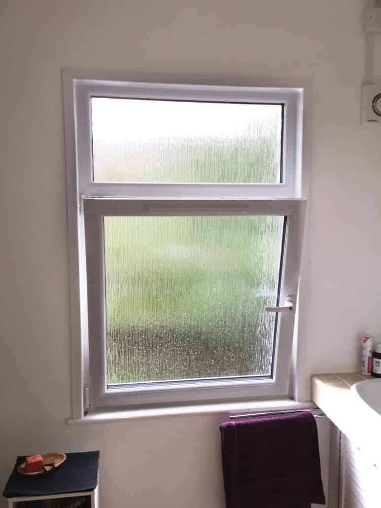 Tilt and turn upvc windows inspire windows for Upvc window designs