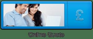 double glazing online quote