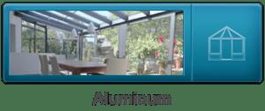 Aluminium double glazing Cardiff