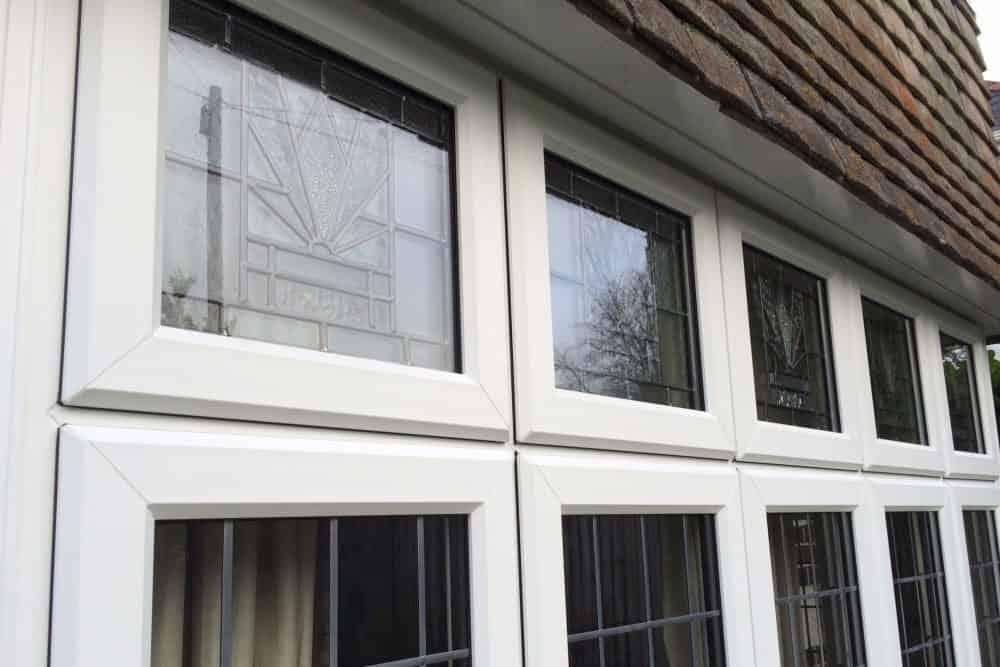 Double Glazing In Cardiff Inspire Windows Amp Doors