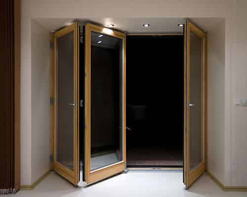 UPVC-BI-FOLD-DOORS