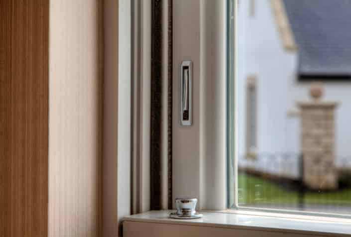 Window hardware Cardiff