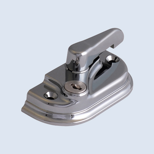 sash window lock cardiff