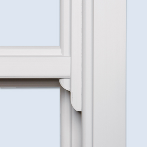 horn sliding sash window cardiff