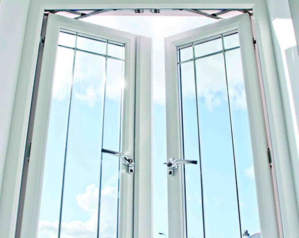 Upvc casement windows cardiff upvc casement window prices for Upvc window company
