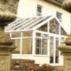Conservatory Installation Cardiff