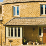 French Casement window prices Cardiff