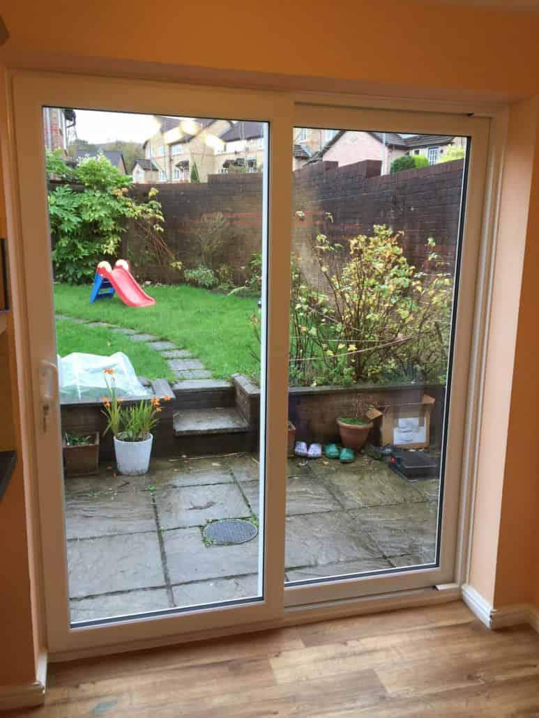 Patio Door Prices 28 Images Folding Glass Patio Doors