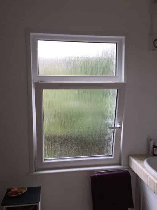 Double Glazed Windows Newport