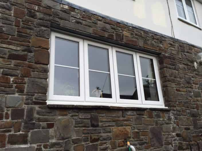 Double Glazing Cowbridge