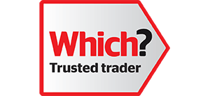 Trusted trader cardiff