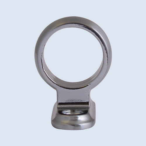 sash window ring-pull cardiff