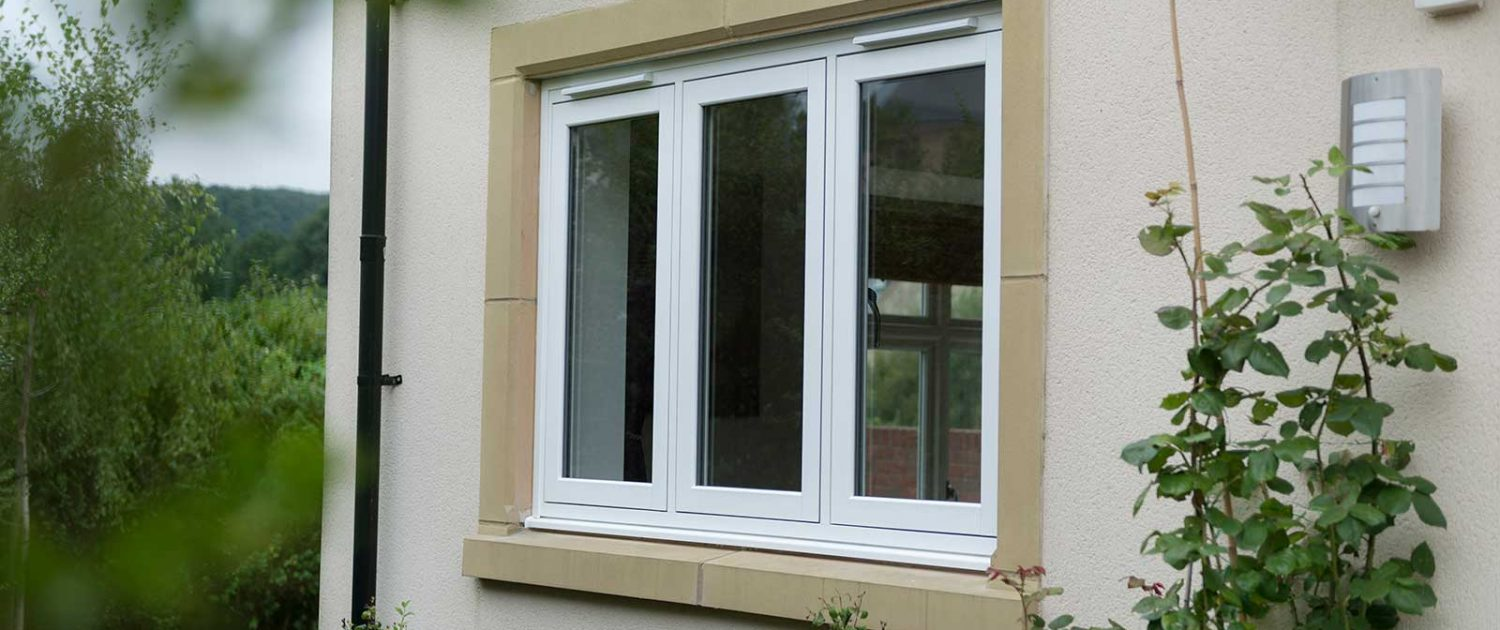 upvc flush sash windows cardiff