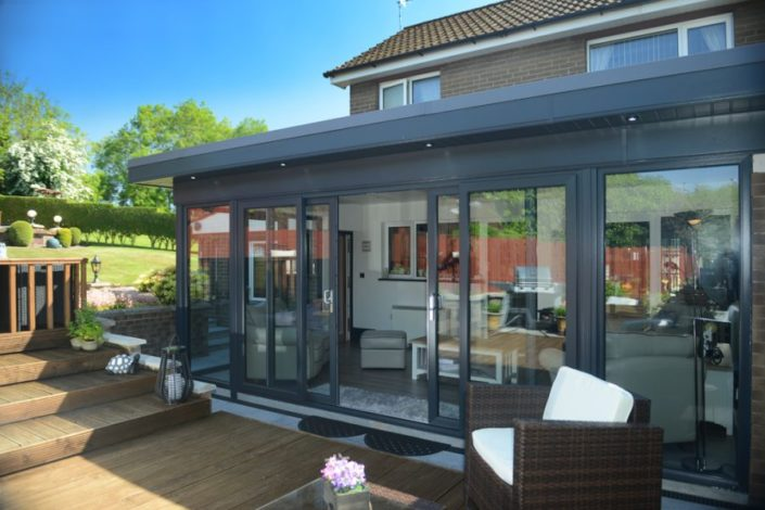 sliding patio doors cardiff
