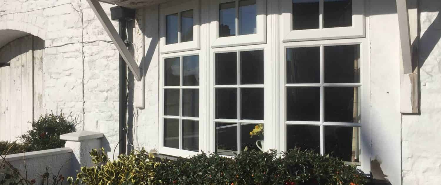 replacement windows prices cardiff