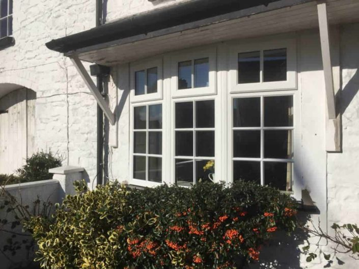 upvc casement windows near me cardiff