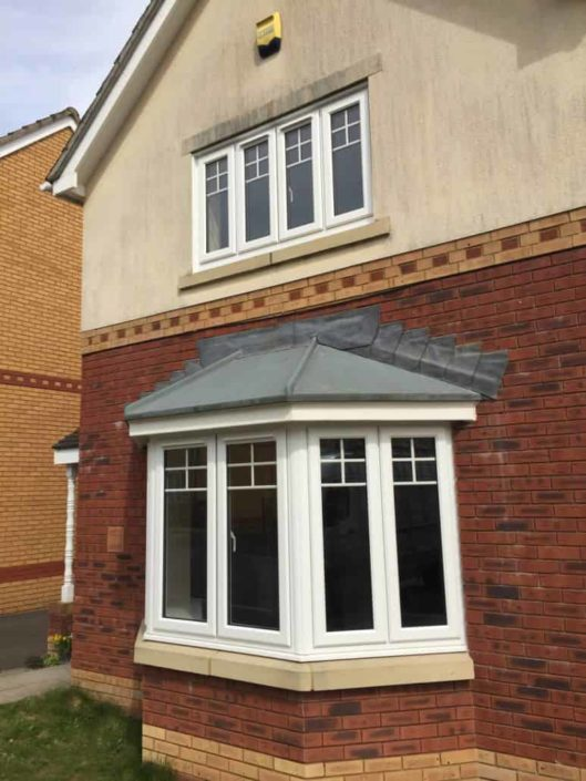 upvc casement windows prices cardiff