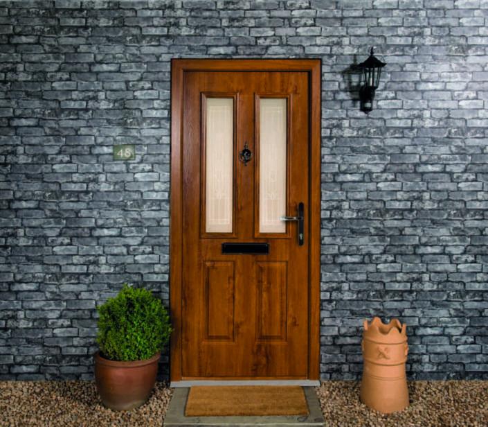 composite door quotes newport