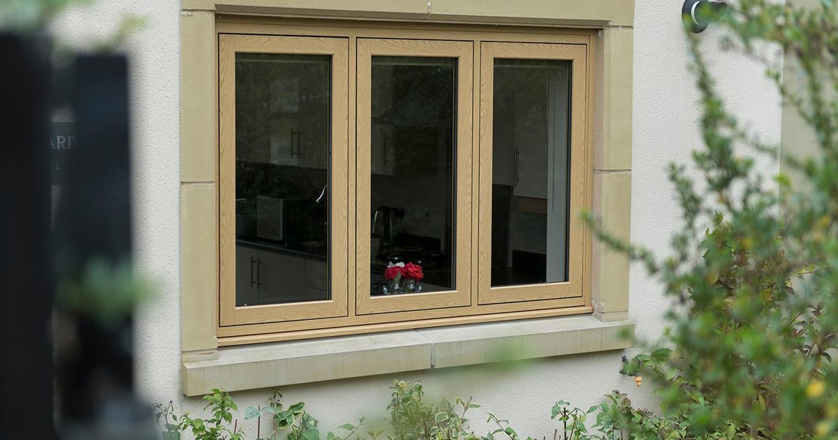 replacement windows cost calculator cardiff