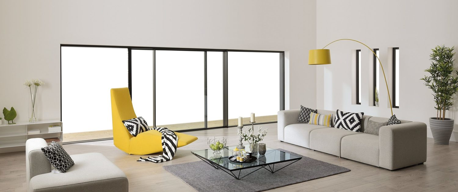 origin sliding doors cardiff