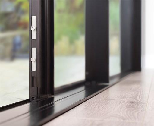 oriign sliding doors quotes cardiff