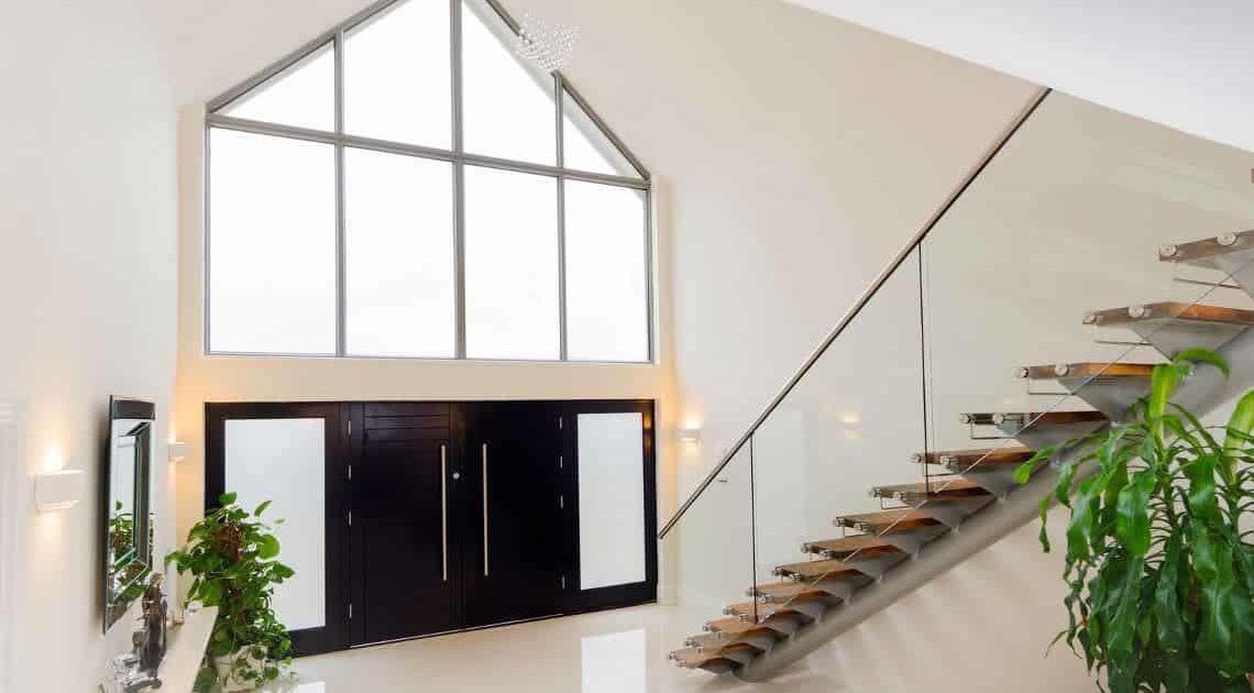 origin double glazed windows penarth