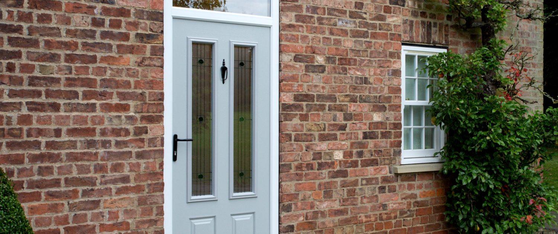 Composite Doors Prices Rumney