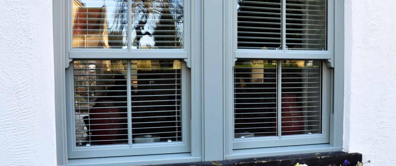 Sliding Sash Windows Prices Rumney