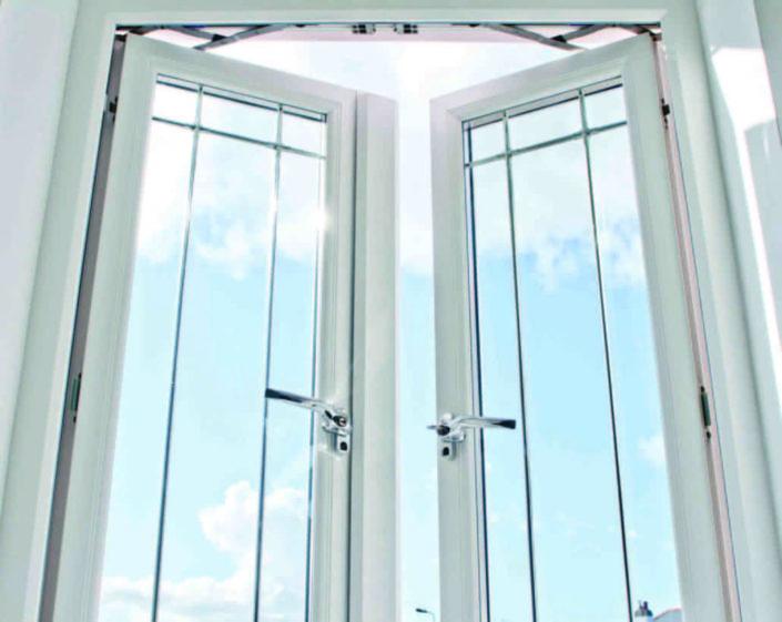 uPVC Window Installers Llanishen